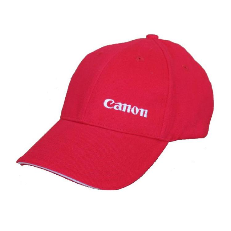 3c0858de70fb Caps · Eyewear
