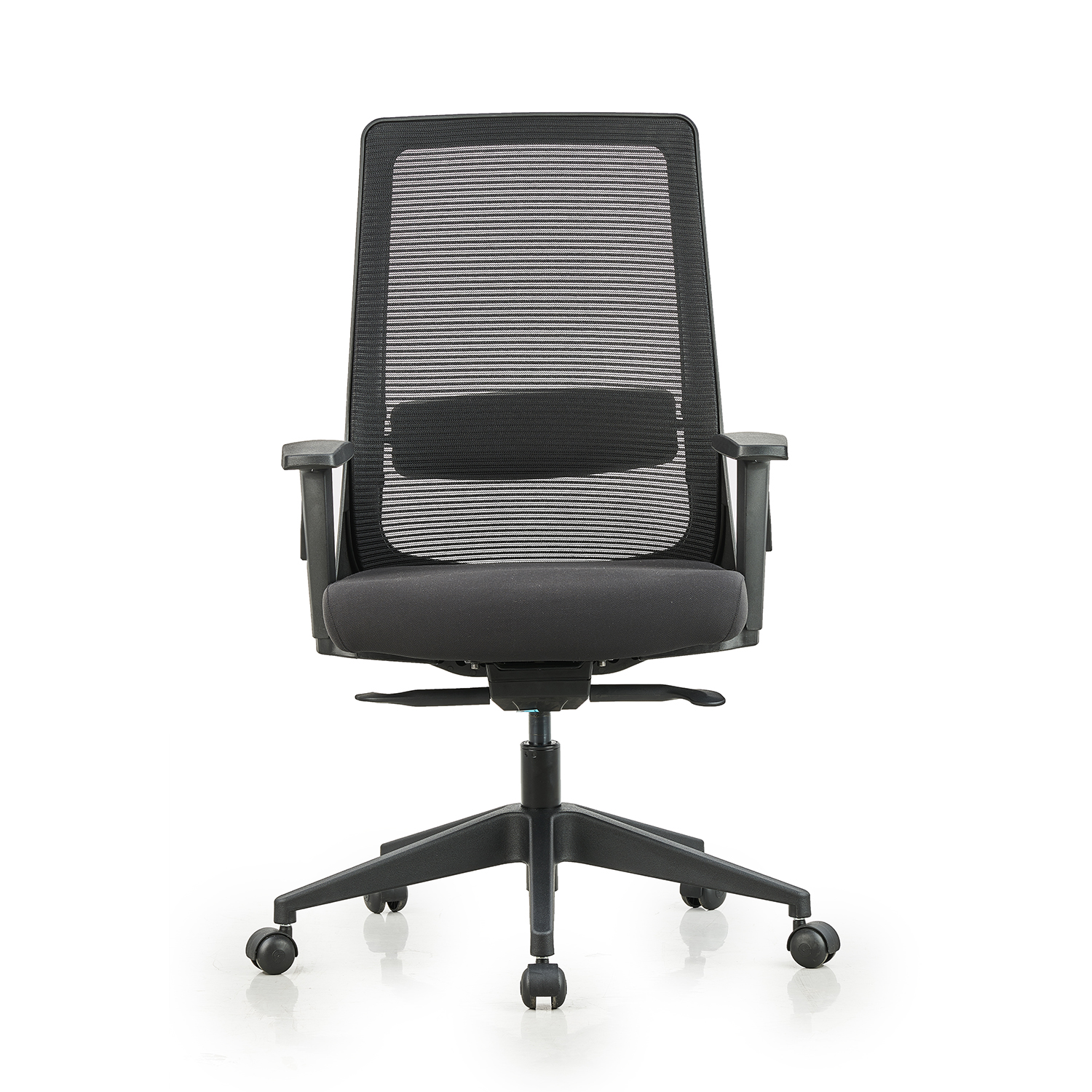 Amaze Office Chair