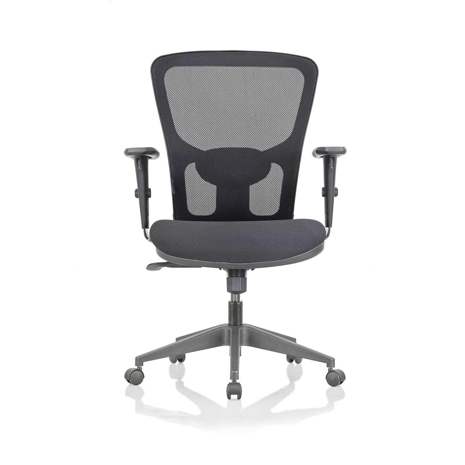 Astro Office Chair
