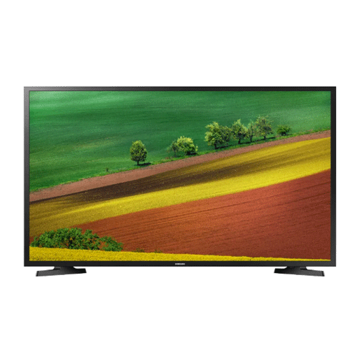 Samsung 80 cm (32 inch) HD Ready LED TV (32N4003)