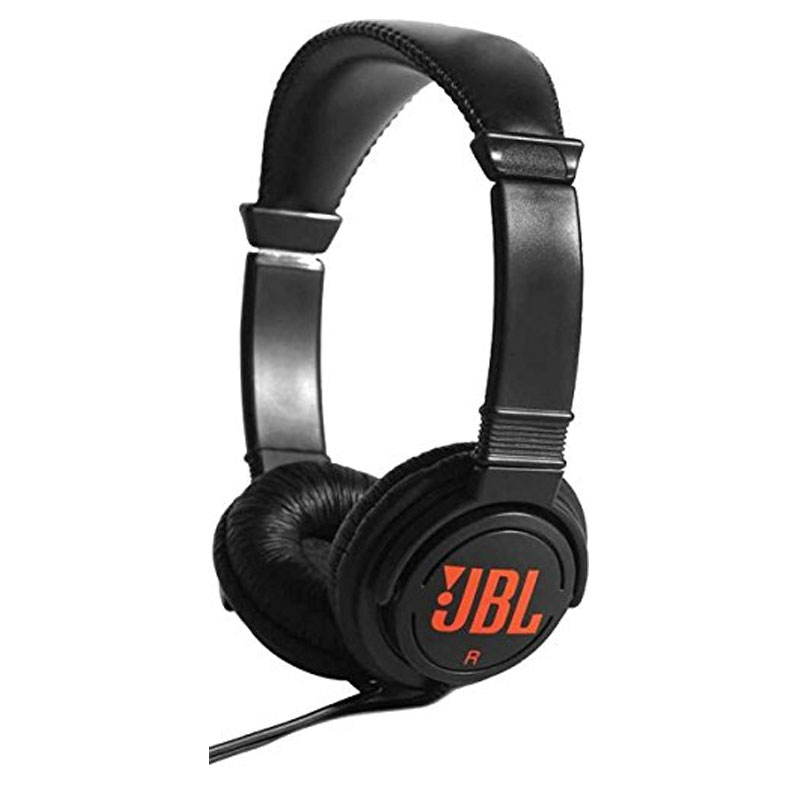 JBL T250SI Stereo Wired Headphones