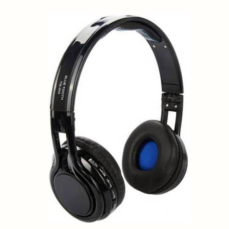 TM-002 Wireless Stereo Headphone