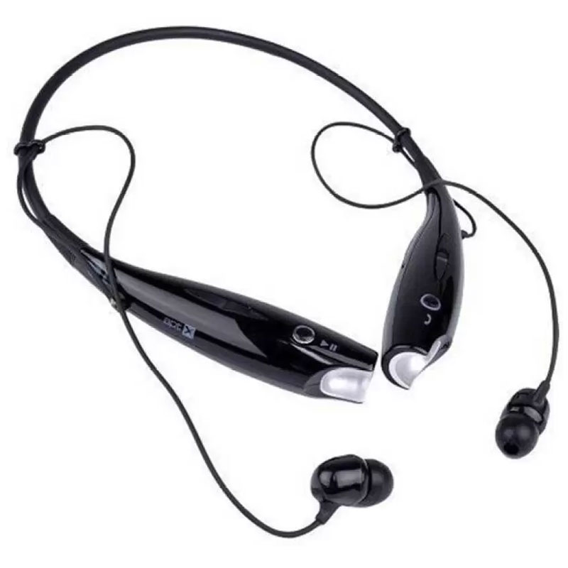 HBS 730 BT Stereo Headset