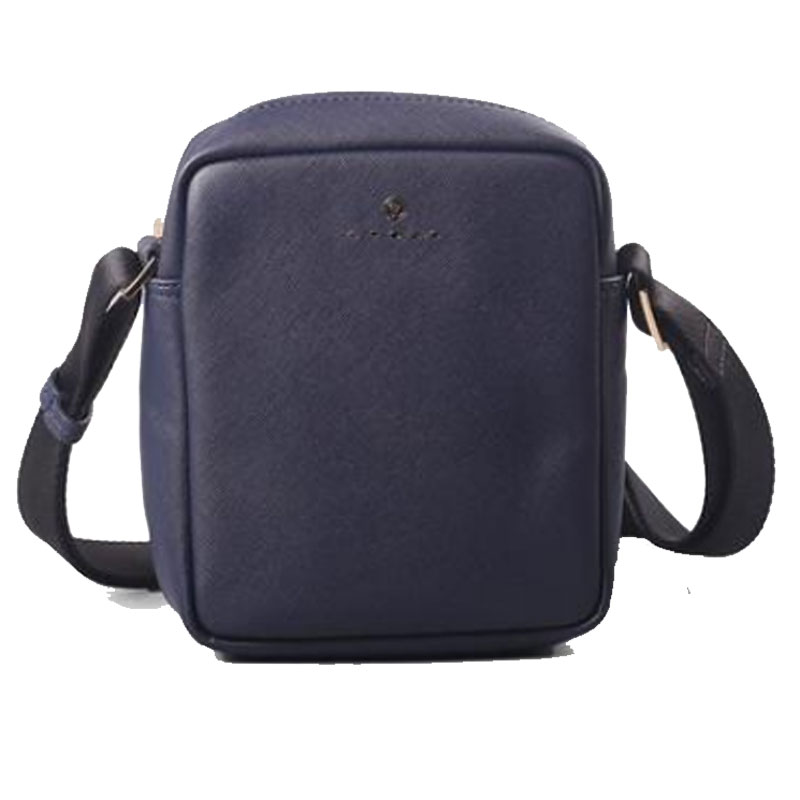 Cross First Class Large Crossbody