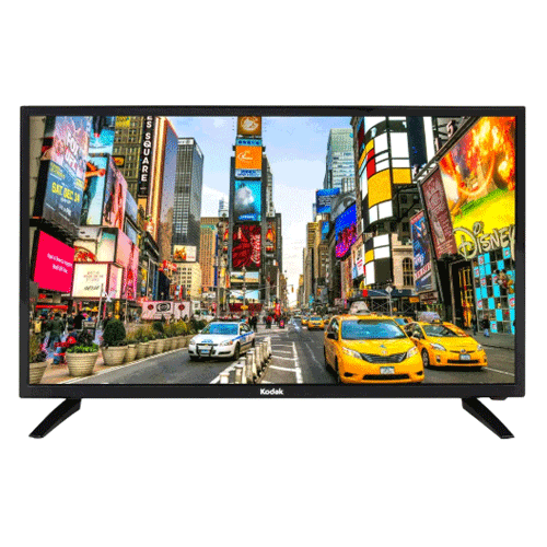 Kodak 81 cm(32 inch) HD Ready LED TV(32HDX900S)