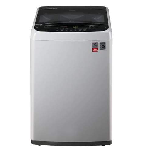 LG Fully Automatic Top Loading Washing Machine