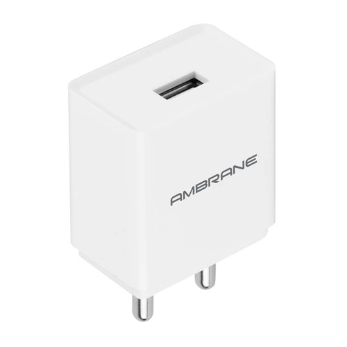 AWC-47 Wall Charger