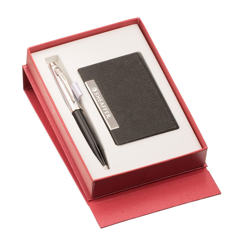 Combo Sheaffer Gift - 9313
