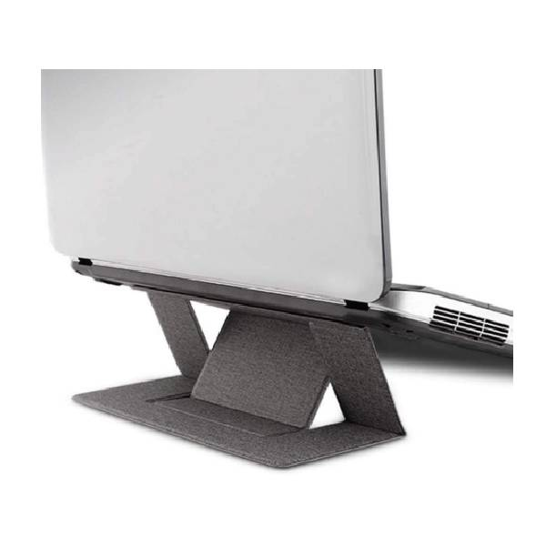 STRIFF Invisible Lightweight Laptop Stand For Mac