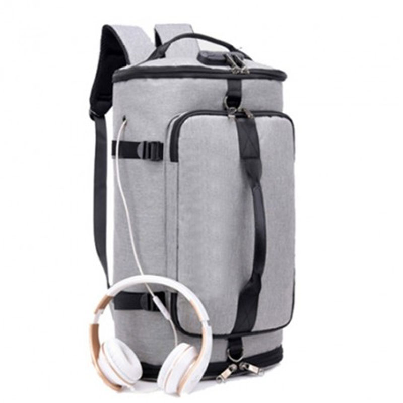 3 in 1 Voyager Laptop Backpack