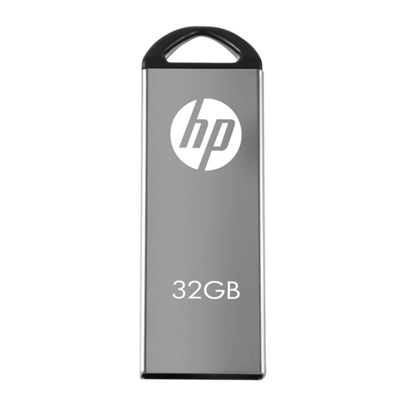HP Pen 32GB Drive