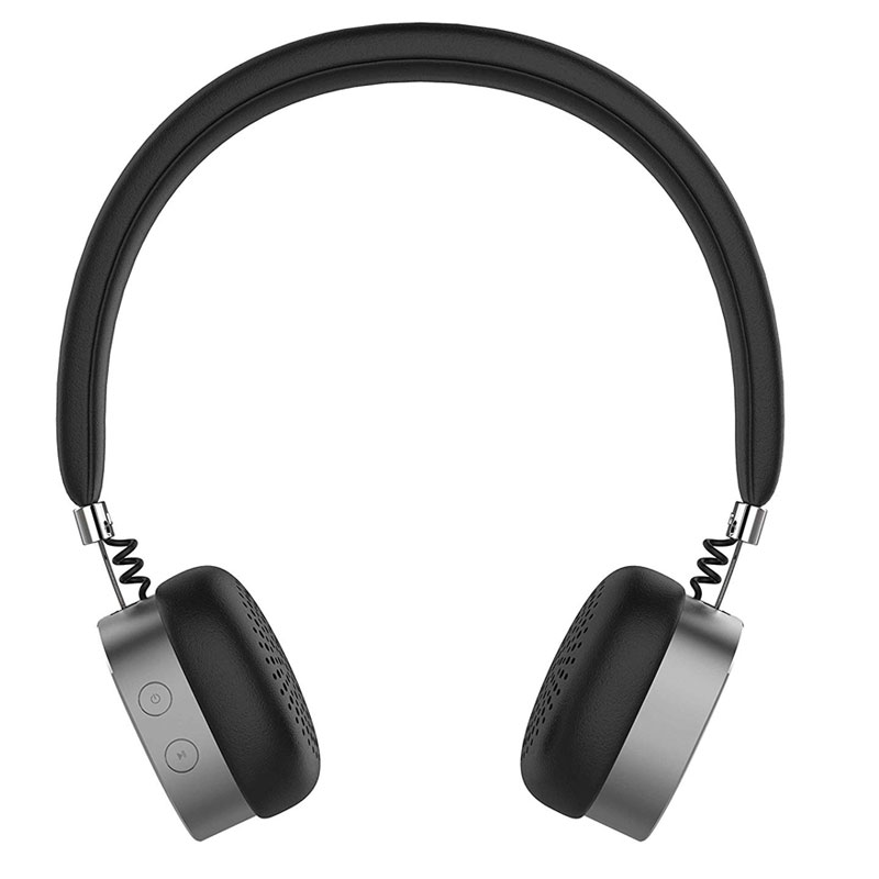 Artis BH400M Bluetooth Headphone