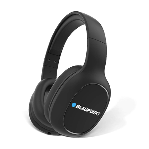 Blaupunkt BH21 Bluetooth Headphone