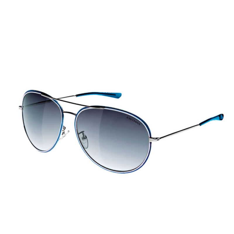 Sunglasses FASTRACK