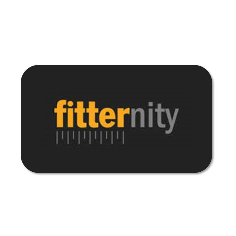 Fitternity E-Gift Card