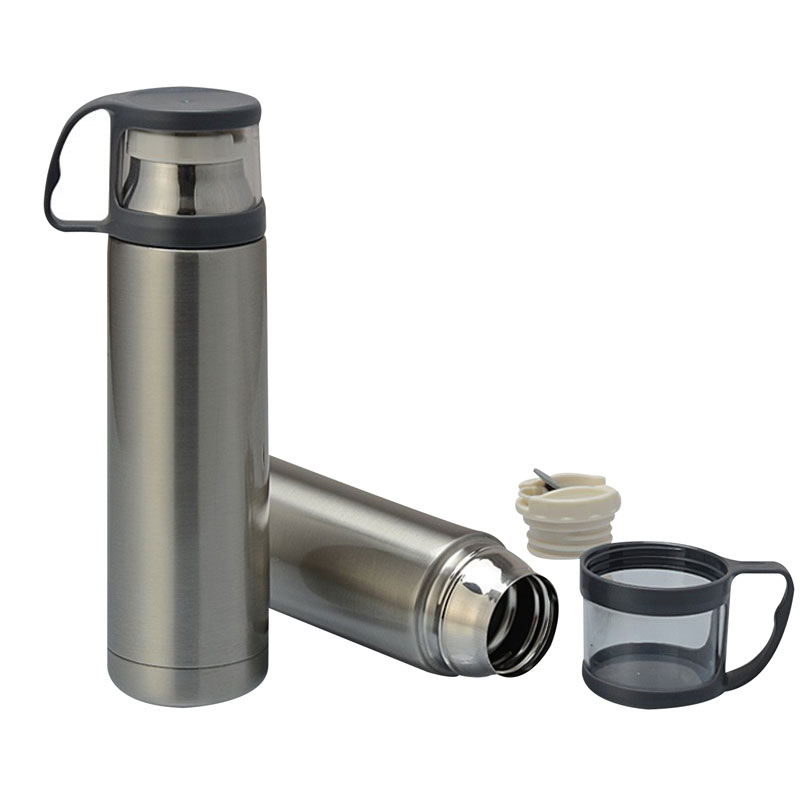 SF 10 Flask- 500ml