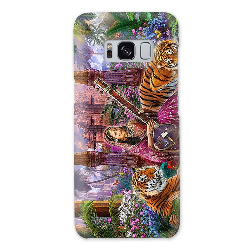 Custom Mobile Case - Android