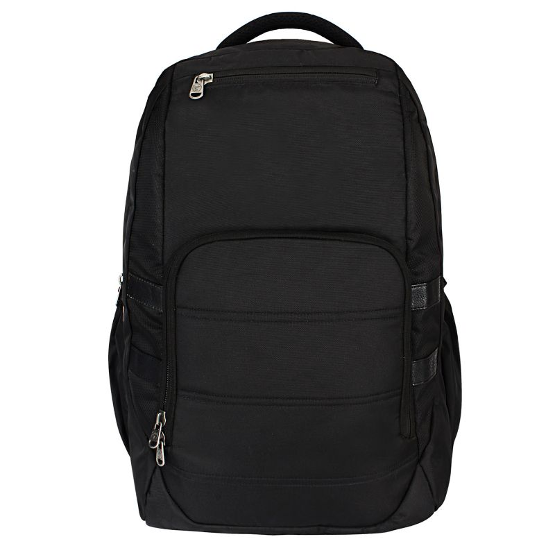 Accelerator Laptop Backpack