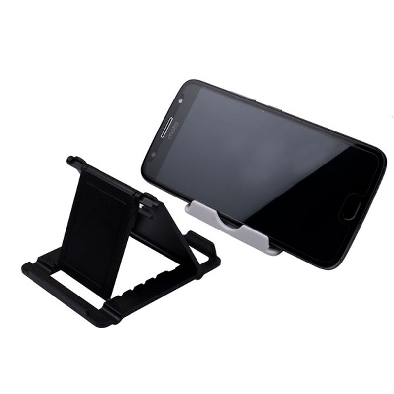 Adjustable Mobile Holder