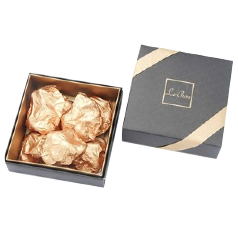 Almond Rock Chocolates