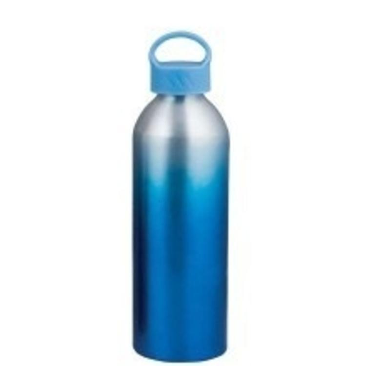aluminium water bottel 750 ml aluminium water bottel 750 ml mumbai