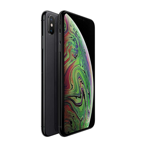 Apple iPhone XS Max (64 GB, 4 GB RAM)