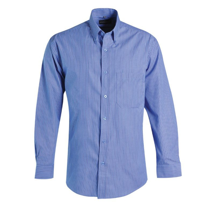 Arrow Corporate Shirt