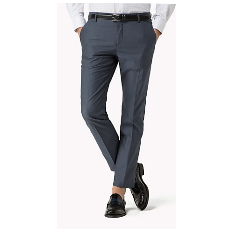 Arrow Formal Trousers