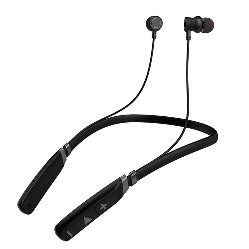Artis BE910M Sports Bluetooth Wireless Earphone