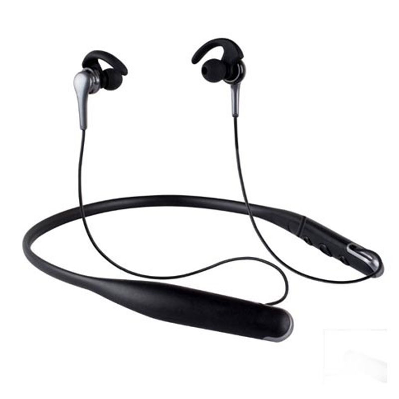 Bluetooth Earphone Set Loop