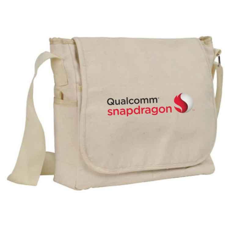 d4832395e9a0 Canvas Messanger Bag