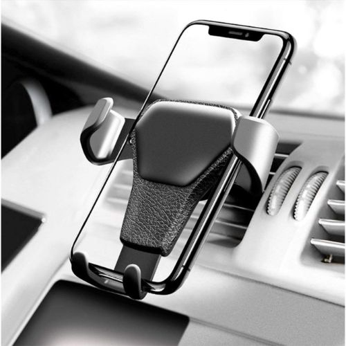 Car Mount Phone Holder- All Phones