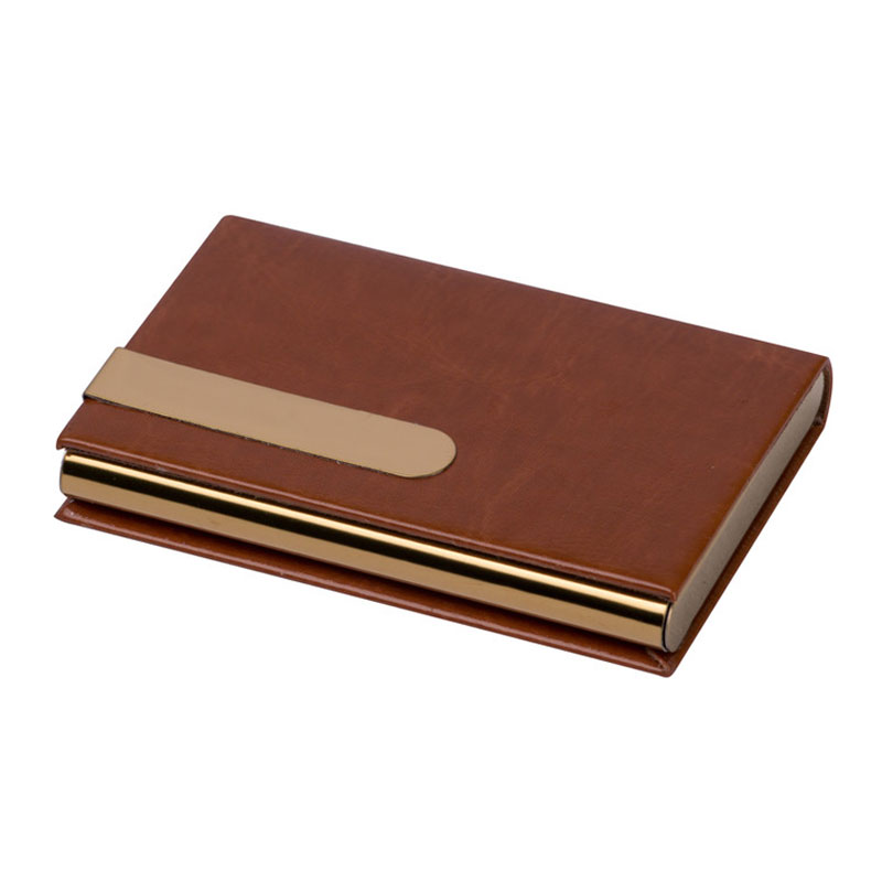 Cardy 2 - Visiting Card Holder