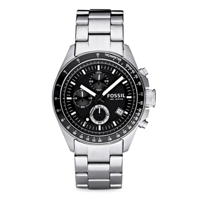Chrono Men's Watch