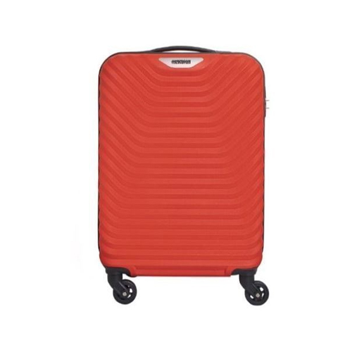 American Tourister Colorado Spinner
