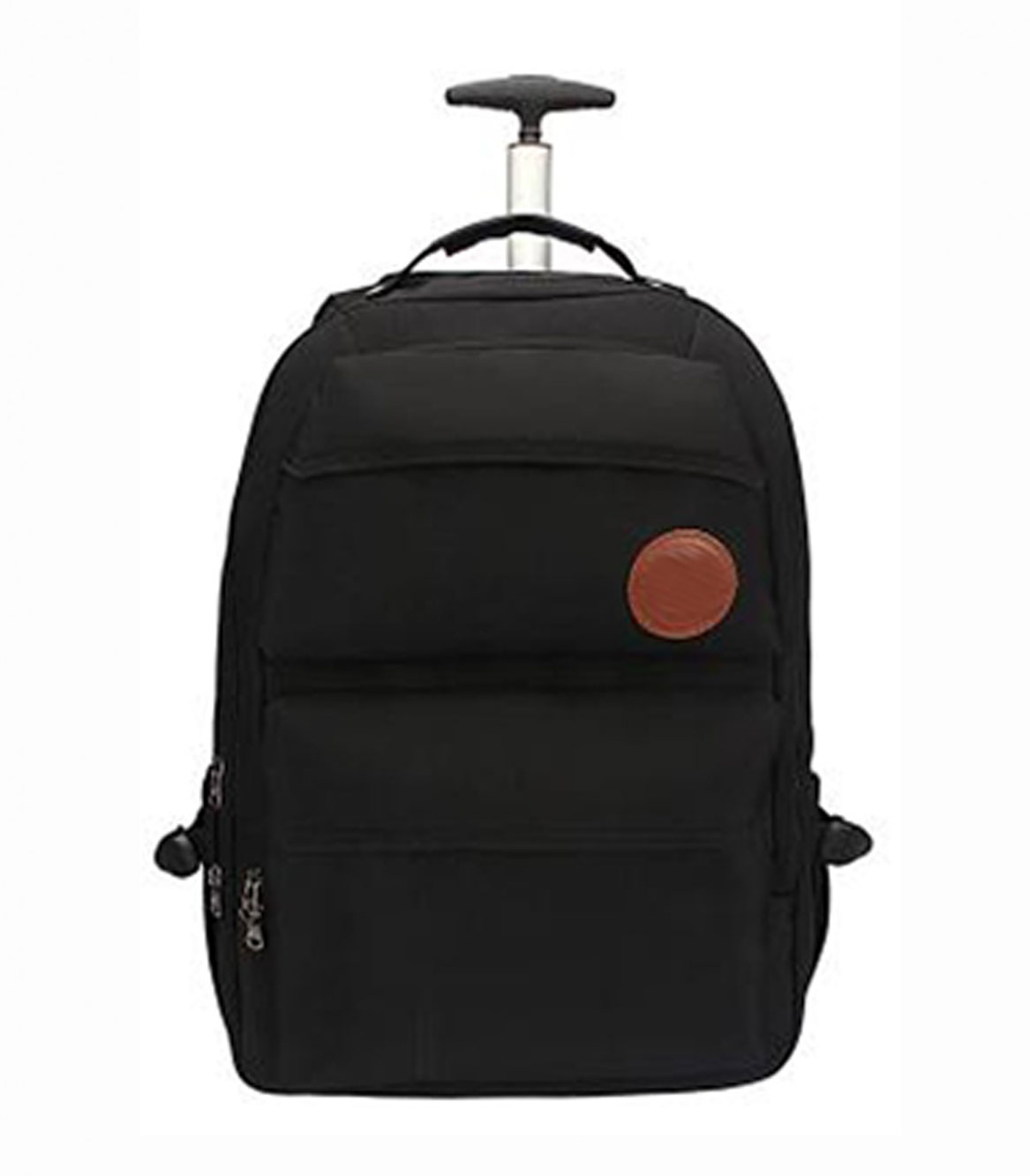 Colossus Laptop Trolley Backpack