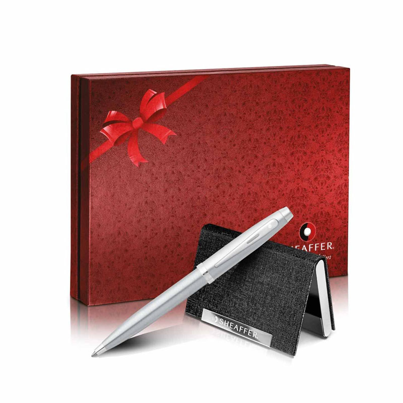 Combo Sheaffer Gift - 9306