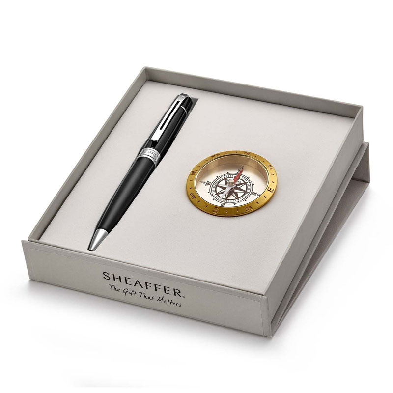 Combo Sheaffer Gift - 9312