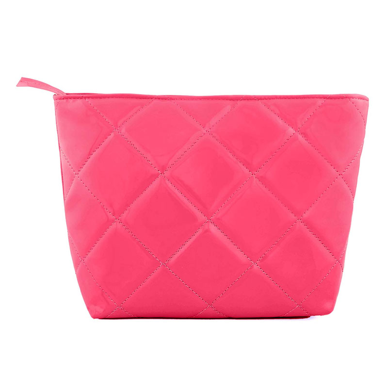 Cosmetics Makeup Bag