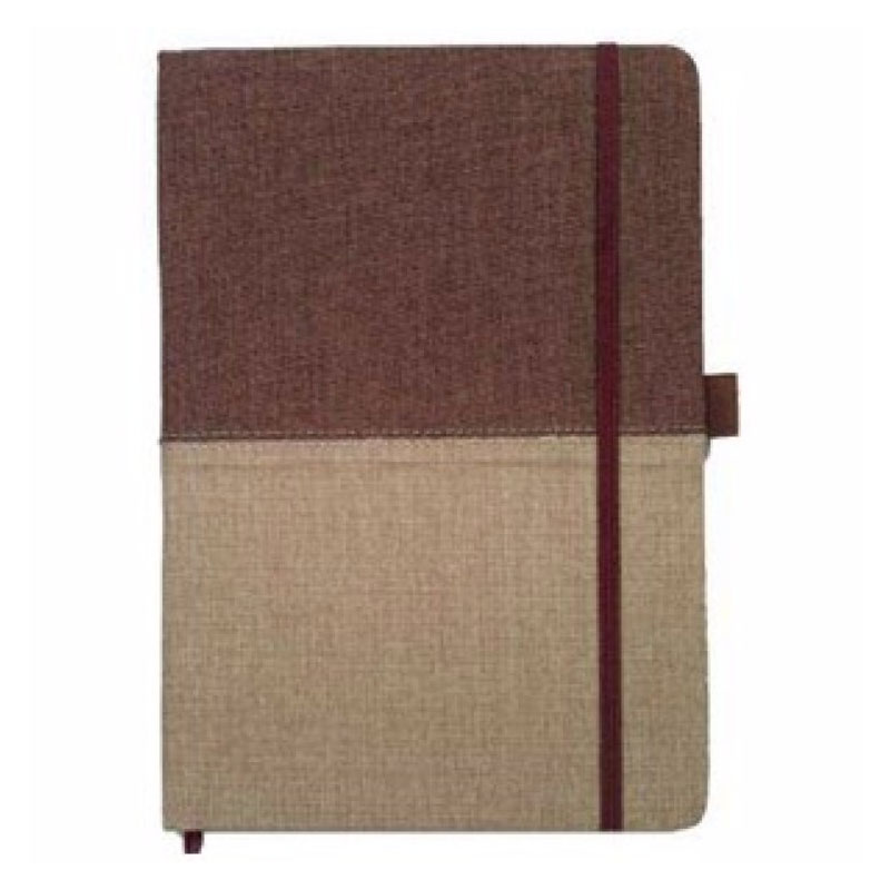 Cotton Handy Diary
