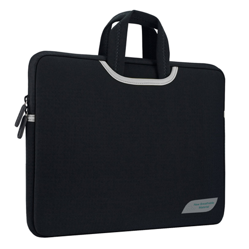 Designer Neoprene Laptop Sleeve