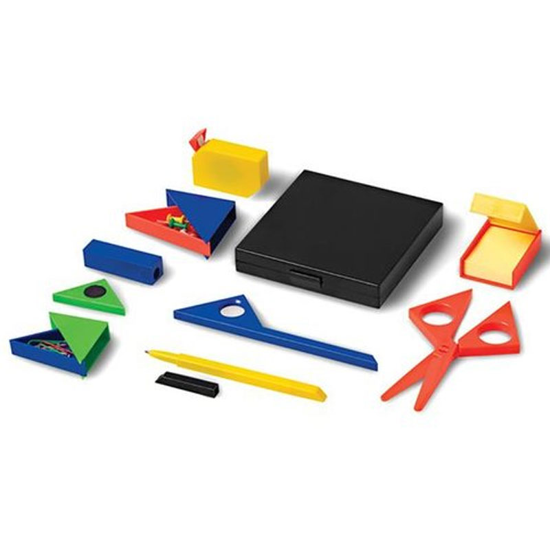 Desktop Stationery Kit