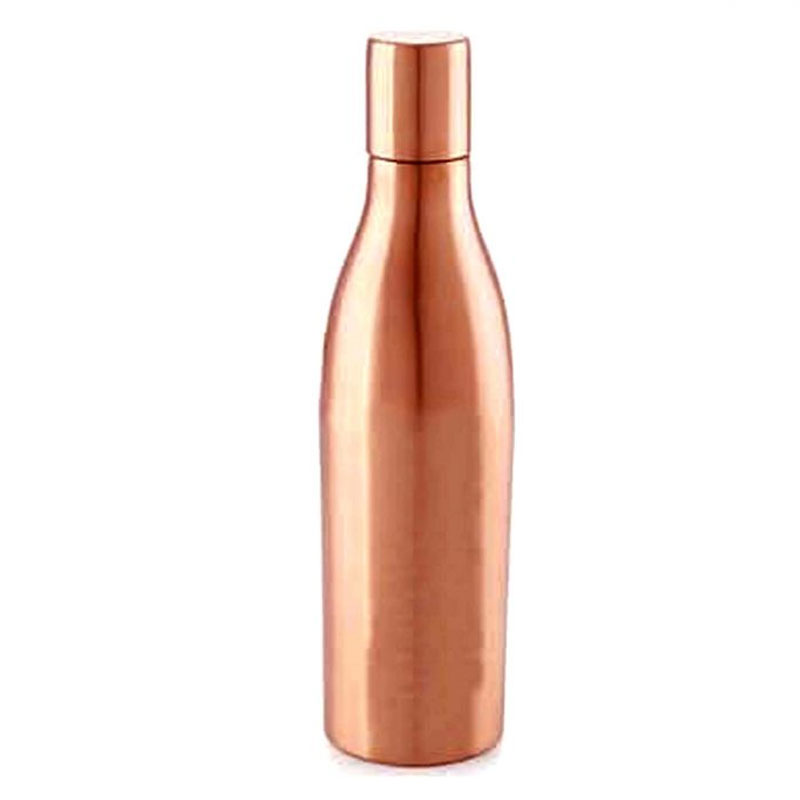 Elephant Copper Bottle 1000ML
