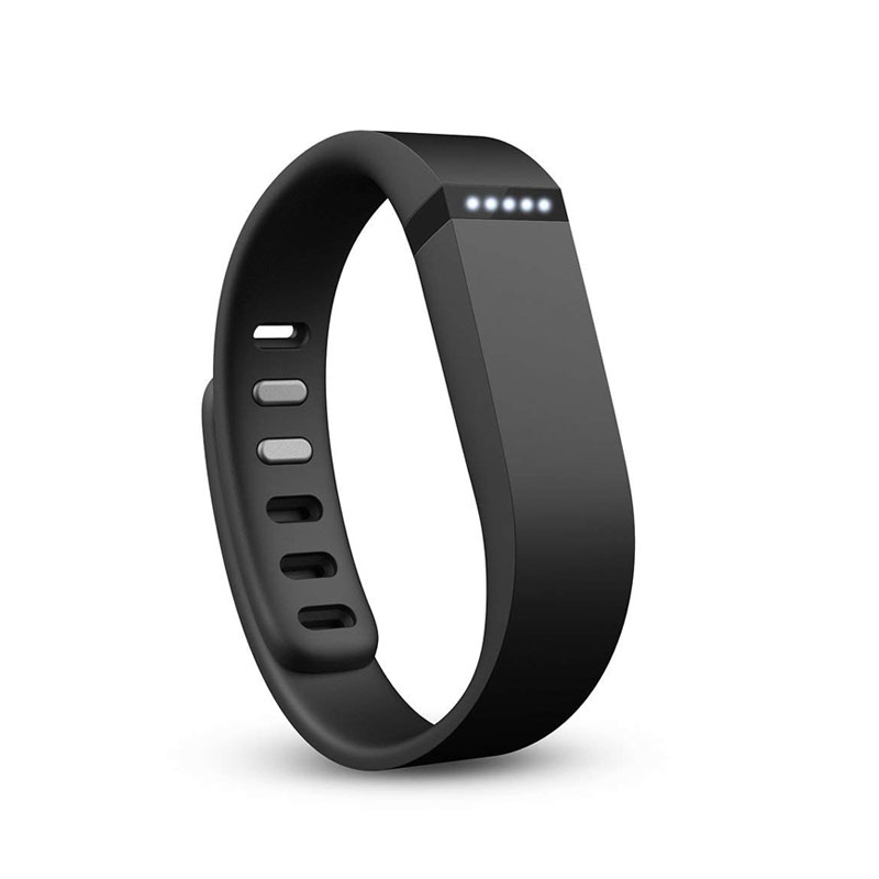 Fitbit Flex Wireless Activity Tracker and Sleep Wristband