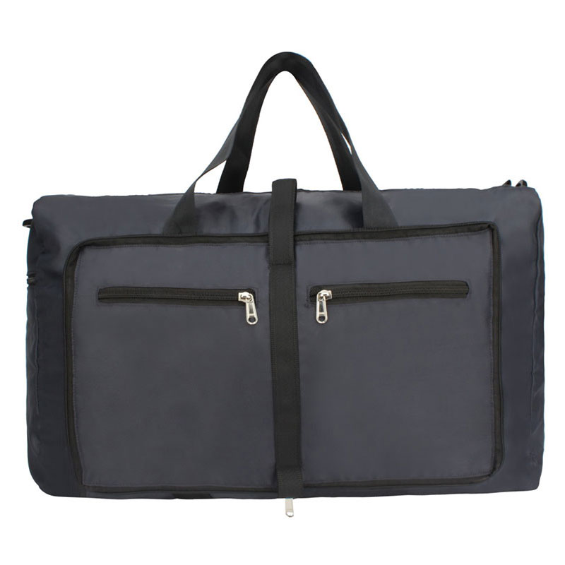 Foldable Travel Duffle Bag