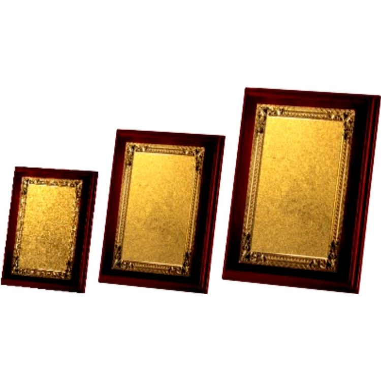Frame & Plaques Trophy Frame & Plaques Trophy, Corporate Gifts ...