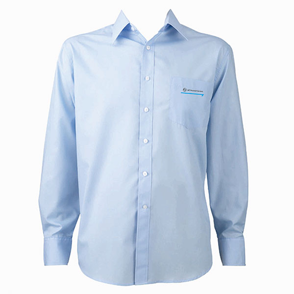 Ottaline Corporate Shirt