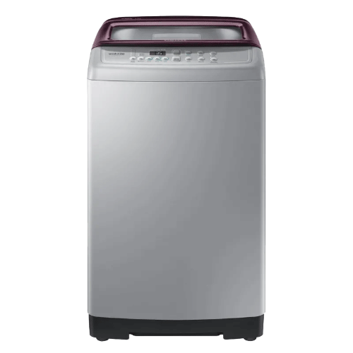 Samsung Fully Automatic Top Loading Washing Machine
