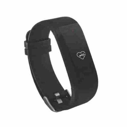 GOQii Beat Fitness Band