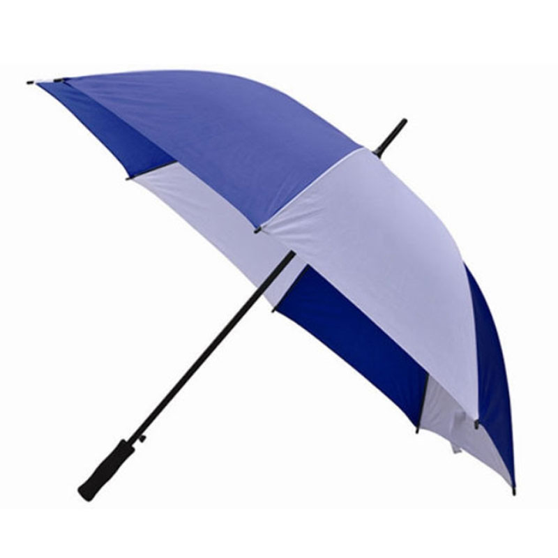 Golf Umbrella Fiber Handle